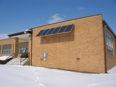 Illinois Grants For Solar Panels Best Rated Solar Panels